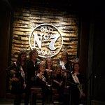 Foto van Jack Daniel's