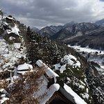 立石寺の写真
