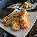 Sushi Maru照片