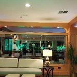 Mangos Restaurant & Tiki Bar Photo