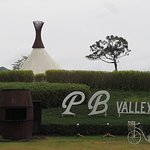Foto de PB Valley Khao Yai Winery