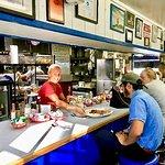 Bild från Eat At Joe's