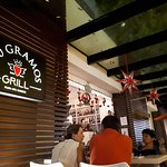 Photo of 500 Gramos Grill