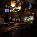 Bild från Brannigan's Irish Pub