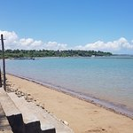 Foto di Lasiana Beach