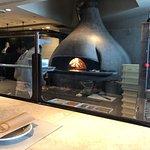 Photo of Pizzeria Cantera
