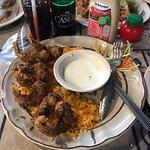 Buzo's Restaurant Barの写真