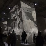 Photo of Carrieres des Lumieres