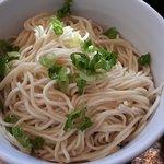 Monta Noodle House照片