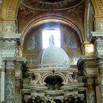 Photo of Chiesa di Santa Maria Assunta detta I Gesuiti