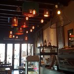 Foto Gallery Cafe by Pinky