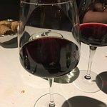 Foto de City Bar & Restaurant