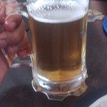 Photo de Fabricio Bar + Restaurante