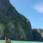 Photo of Ko Phi Phi Le