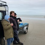 Photo of Puur Terschelling - Day Tours