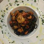 Φωτογραφία: La Dolce Vita Restaurant