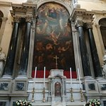 Photo of Chiesa del Santissimo Redentore