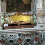 Photo of Chiesa del Santissimo Redentore