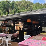 Jeseao Restaurant and Pizzeriaの写真