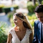 Matteo Cuzzola Wedding Photographer #lakecomo #brides   . .  . .  . . #como #lakecomowedding #varennawedding #varennaphoto #comowedding #lakecomophotographer #weddinglakecomo #destinationwedding #bridetobe2019 #weddingphotography #weddingphotographer #junebugweddings #wedding #weddingparty #celebration