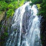 Efrata Waterfall