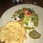Billede af The Africa Cafe' Restaurant