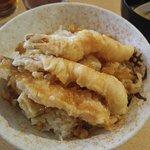 Hinodeya Photo
