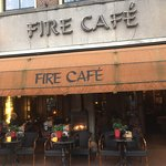 Photo of Fire Cafe