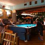 Andy's Bar& Lounge照片