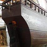 Bartolomeu Dias Museum Complexの写真