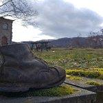 Фотография Parco Museo Minerario