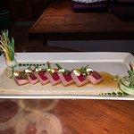 Foto van Ji Restaurant Bali