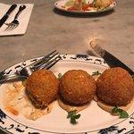 Zelman Meats - Soho照片