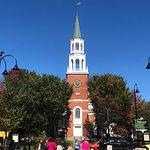 Church Street Marketplace의 사진