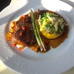 Restaurant Lengeling & Bialy