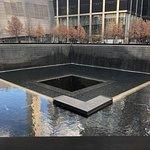 Φωτογραφία: St Joseph's Chapel Catholic Memorial at Ground Zero