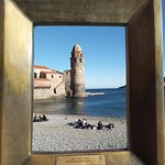 Photo of L'Ostra Collioure