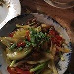 Ảnh về Secret Garden Home-cooked Vietnamese Restaurant