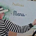 Foto de Bar Savoia