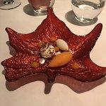 Foto de Pedro Lemos Restaurante