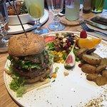 Photo of Hashtag Food