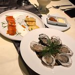 Photo of Caprice Restaurant & Bar