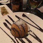 Foto van Efes Restaurant Turkish & Mediterranean Cuisine