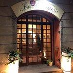 Foto di Ristorante la Tavernetta