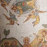 Bild från Mtatsminda Pantheon