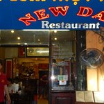 Photo of New Day Restaurant