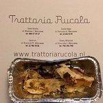 Photo of Trattoria Rucola