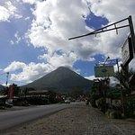 ภาพถ่ายของ Restaurante Mi Casa