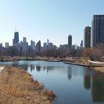 Billede af Lincoln Park