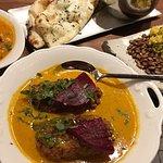 Foto de Vij's Restaurant